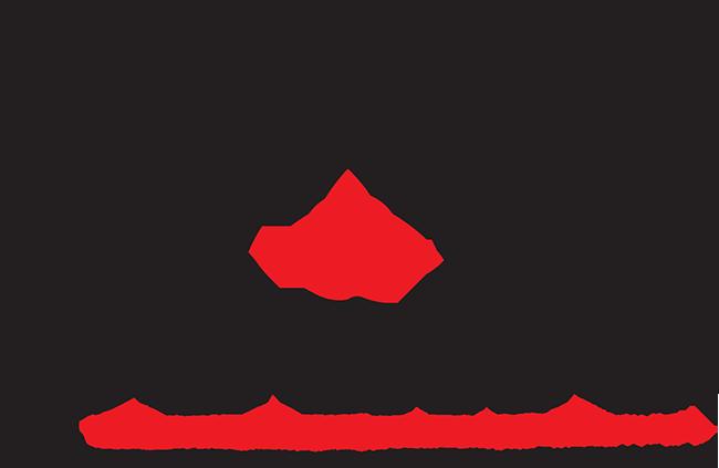 Andyprint